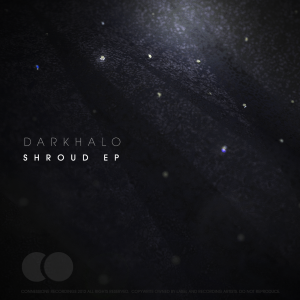 darkhalo_shroud-ep_1400px