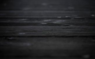 img_3010