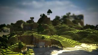 minecraft_1-copy