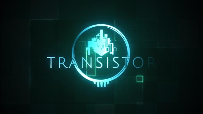 transistorlogoslow0059