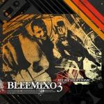 Bleemix 3 Cover