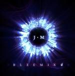 Bleemix 4 Cover