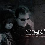 Bleemix 2 Cover