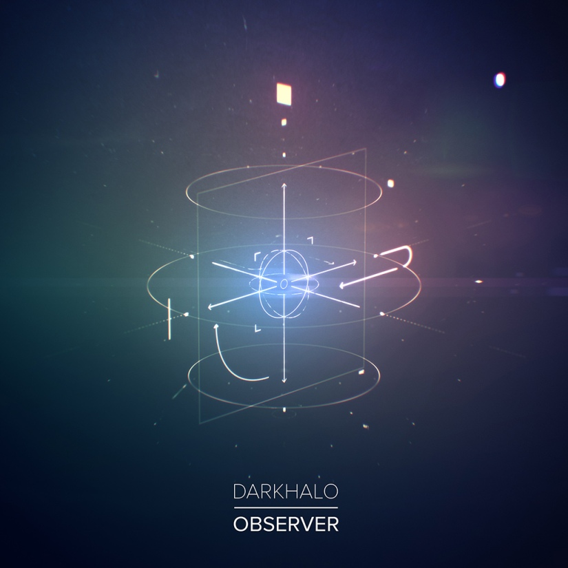 Observer – OutNow